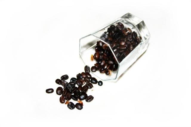 coffee-1499374